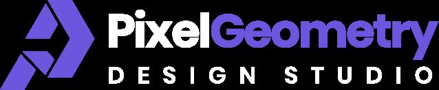 Pixelgeometry Design Studio